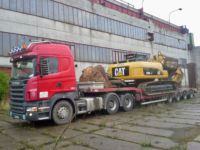 prevoz_demolice_324D_LN