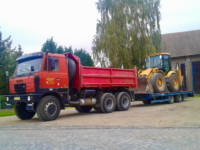 souprava_Tatra_4CX